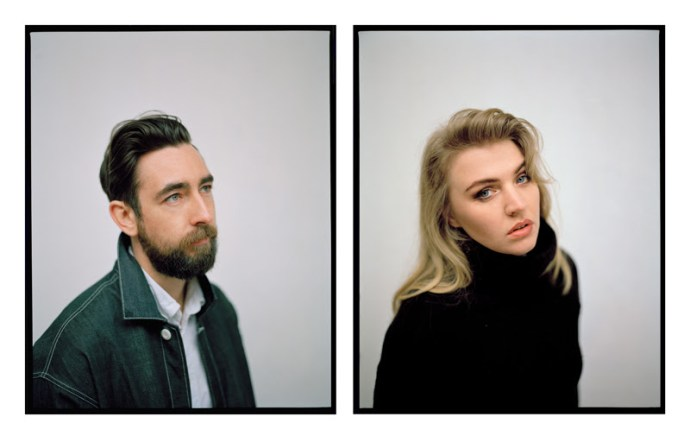 Slow Club announce new album 'One Day All Of This Won't Matter Anymore,'