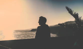 """Better"""" by Attom ft. Justin Stein is Northern Transmissions' 'Song of the Day'."""