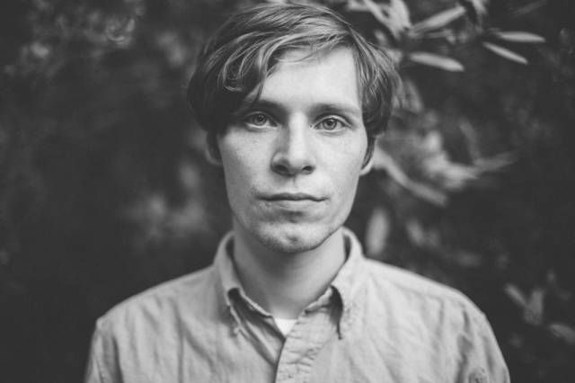 Northern Transmissions interviews Nic Hessler about his album 'Soft Connections'.