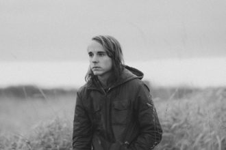 Andy Shauf shares his favourite albums with us.