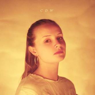 Charlotte Day Wilson announces debut release 'CDW'