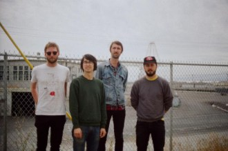 """Northern Transmissions' 'Song of the Day' is """"Days"""" by Cool Ghouls"""