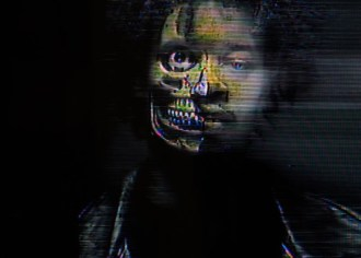 Danny Brown announces 'Atrocity Exhibition', the full-length comes out on September 30th via Warp.
