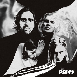 """The Wands premiere new video for """"Faces"""", the title track comes off the band's forthcoming EP,"""