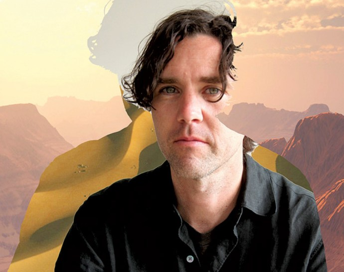 Cass McCombs streams single from 'Mangy Love'. The track comes off his release 'Mangy Love'