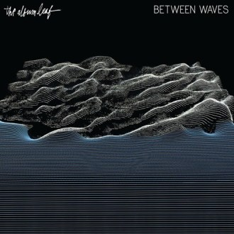 The Album Leaf stream new LP 'Between Waves'. The full-length comes out today on Relapse Records.