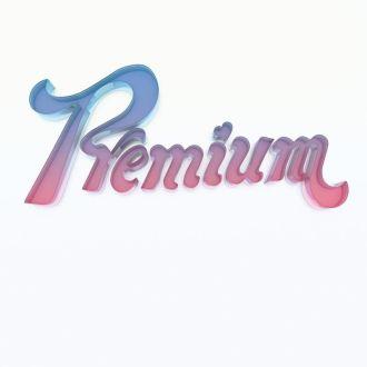 'Premium' by Sam Evian, album review by Matthew Wardell