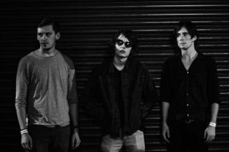 """""""All Eyes"""" by False Heads, is Northern Transmissions' 'Song of the Day'."""