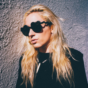 We recently caught up with singer/songwriter Reva Devito.