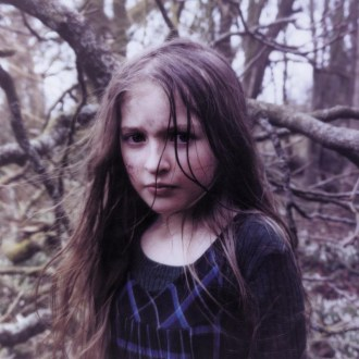 Honeyblood new video for 'Babes Never Die'