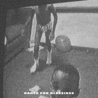 """Sango releases new track """"Dance For Blessings"""""""