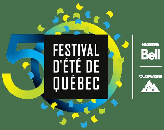 Festival d'été de Québec announces additions to 50th anniversary lineup. Bands include The Who, Kendrick Lamar, Gorillaz, The Zombies, DJ Shadow and more.