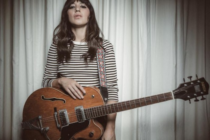 """Michelle Branch releases """"Best You Ever"""""""