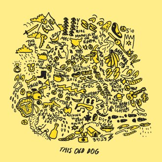 'This Old Dog' by Mac DeMarco, album review by Eli Teed.