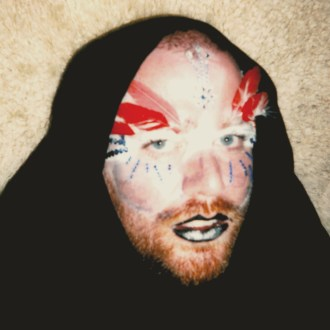 """Sam Coffey & The Iron Lungs share video for """"Judy"""""""