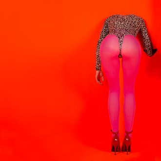 Review of MASSEDUCTION by St. Vincent: