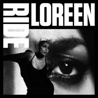'RIDE' by Loreen, album review