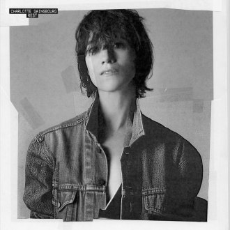 Our review of 'Rest' finds Charlotte Gainsbourg evolving