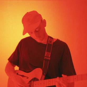 """River Tiber releases new single """"Patience"""""""