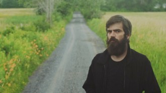 Northern Transmissions' interview with Patrick Stickles of Titus Andronicus