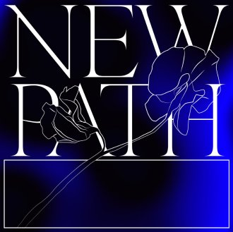 Northern Transmissions' review of 'New Path' by Essaie Pas