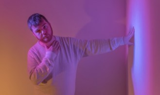Chad Valley streams new LP 'Imaginary Music' ahead of release