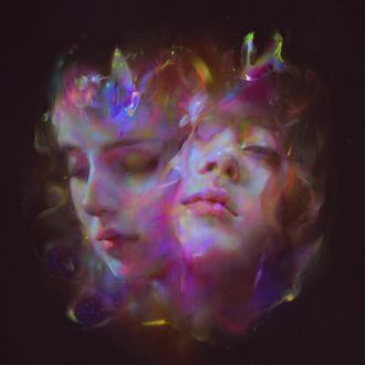 Let's Eat Grandma I'm All Ears Review For Northern Transmissions