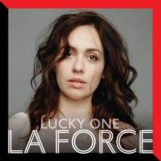 """Lucky One"" by La Force is Northern Transmissions' 'Video of the Day'"