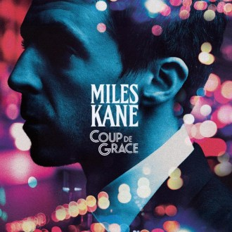 "Miles Kane shares video for ""Cry on my Guitar"""