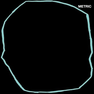 Metric-Art-Of-Doubt-Review-For-Northern-
