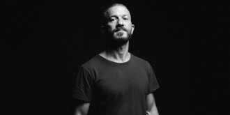 Colin Stetson scores Sean Penn series 'The First'