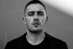 """Power Over Me"" by Dermot Kennedy is Northern Transmissions' 'Song of the Day.'"