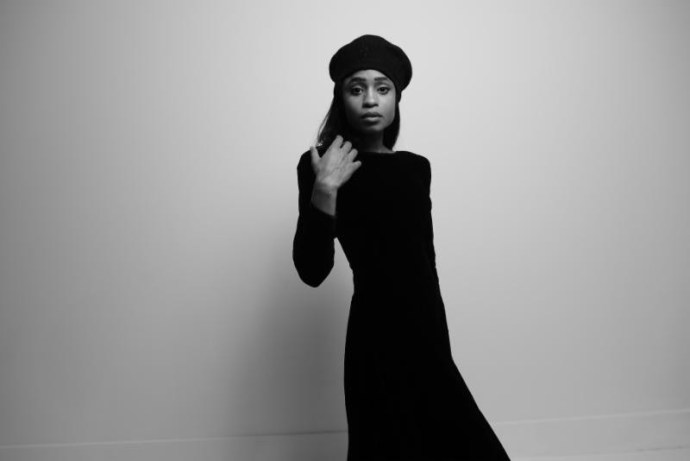 """Adia Victoria announces new full-length """"Silences"""". Lead single """"Dope Queen Blues"""" is now streaming. The LP is out February 22, via Canvasback"""