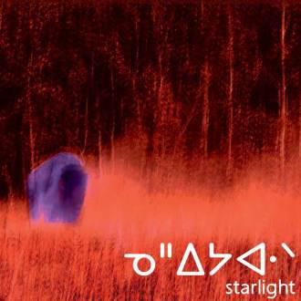 Adam Williams reviews starlight EP, the album by nêhiyawak