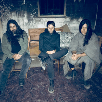 """""""INNOCENCE"""" by Health featuring Youth Code, is Northern Transmissions' 'Song of the Day' the stand alone is available via Loma Vista"""