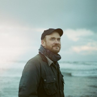 """""""My Mouth Ain't No Bible"""" by James Yorkston is Northern Transmissions' 'Video of the Day'"""