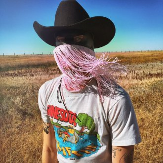 """Dead Of Night"" by Orville Peck is Northern Transmissions 'Song of the Day.'"