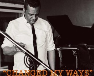 """Changed My Ways"" by Murray A. Lightburn, is Northern Transmissions' 'Song of the Day.'"