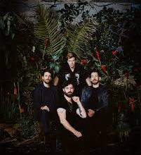 Foals have revealed Everything Not Saved Will Be Lost Part 1 & 2, a pair of releases. 'Part 1' will be released on March 8th, with 'Part 2' in the Fall