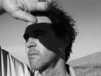 "Cass McCombs releases video for ""Sleeping Volcanoes"""