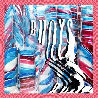 Panda Bear Buoys Review By Owen Maxwell
