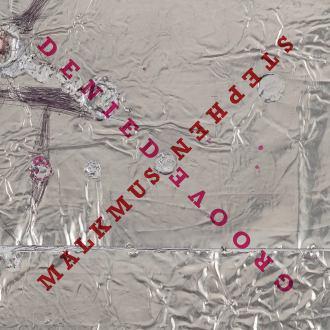 'Groove Denied' by Stephen Malkmus, album review