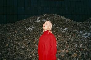 Cate Le Bon announces new LP 'Reward'