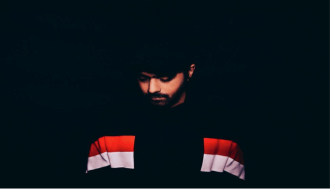 """Northern Transmissions' 'Song of the Day' is """"This Song Reminds Me Of You"""" by Jai Wolf. The track is off his current release 'The Cure To Loneliness'"""