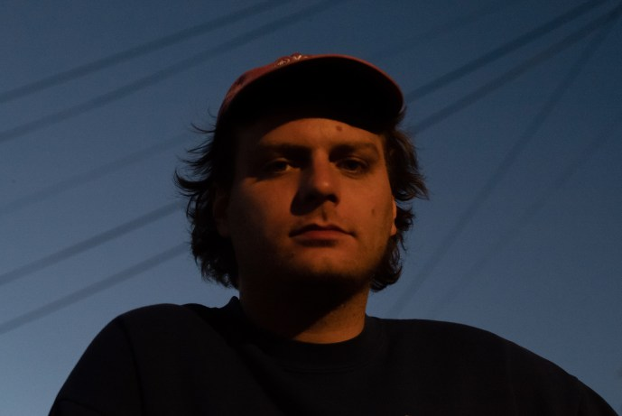 """Mac Demarco has released a new video for """"On The Square."""