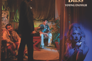 'Young Enough' Charly Bliss