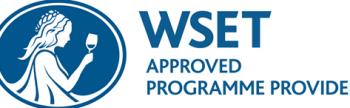 We are proud Approved Programme Providers
