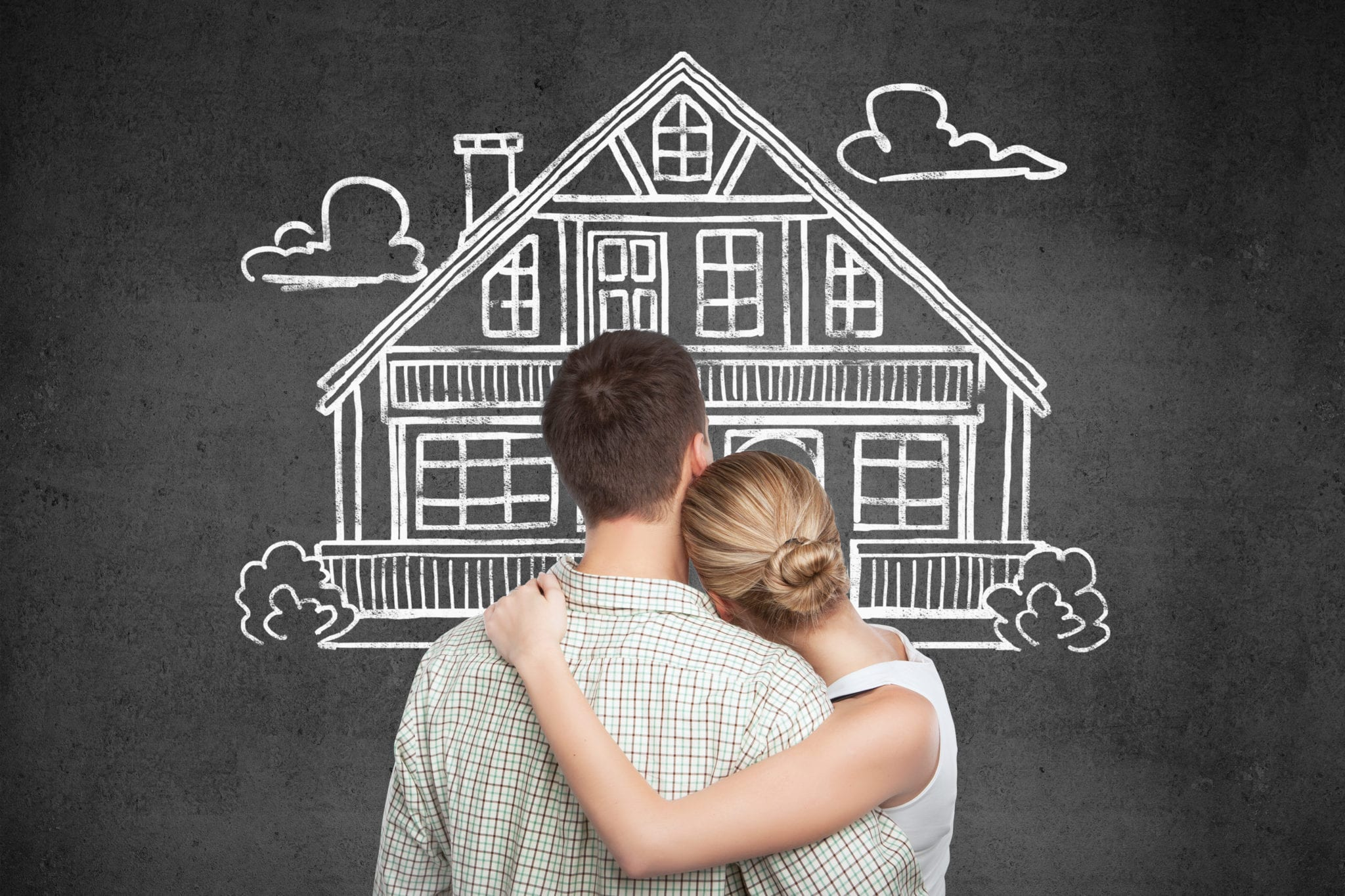 real estate investing basics - north florida land for sale