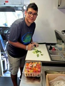 jessus-on-salads
