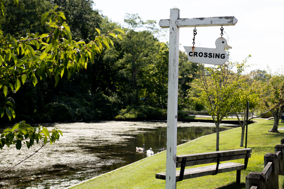 As North Fork prices rise, home buyers look west to Baiting Hollow and Wading River